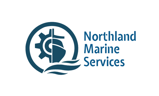Northland Marine Services